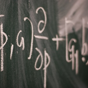 The World Is Your Blackboard: We Need To Empower Education