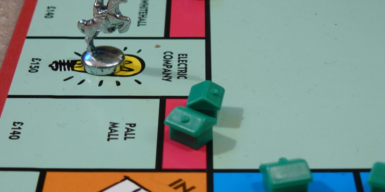 13 Awesome Nostalgic Board Games You Loved As AKid