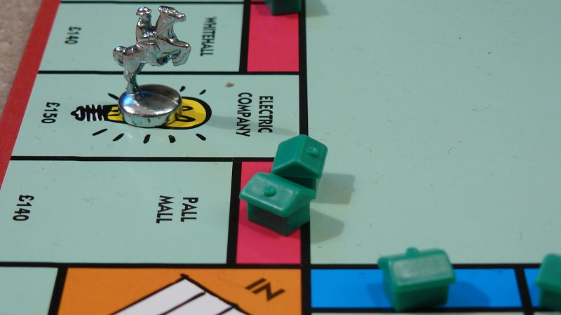 13 Awesome Nostalgic Board Games You Loved As A Kid