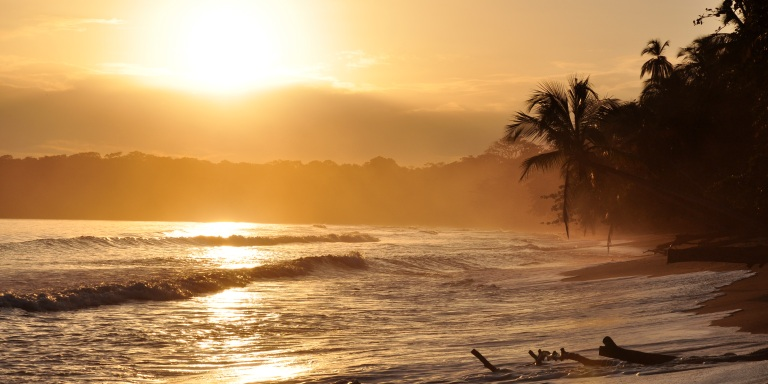 15 Reasons I Want To Leave America And Move To CostaRica