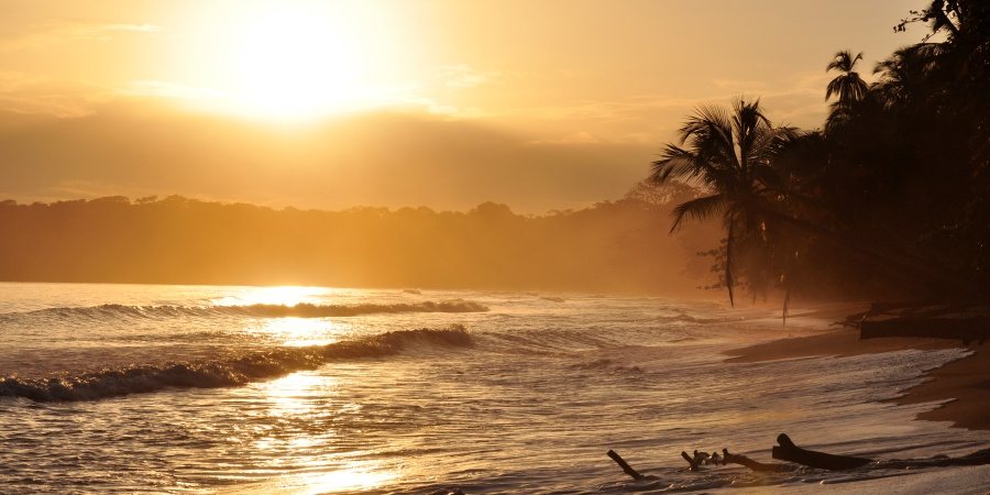 15 Reasons I Want To Leave America And Move To Costa Rica