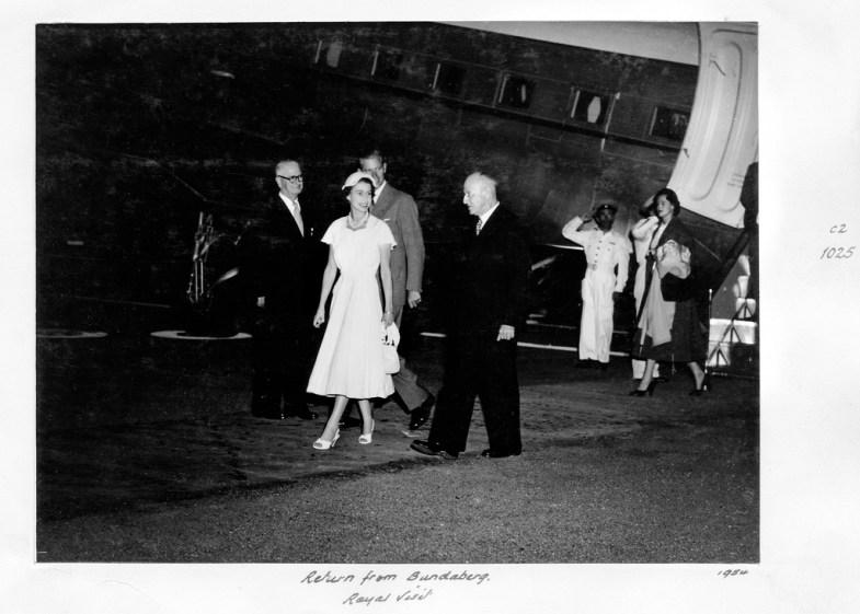 via Flickr - Queensland State Archives