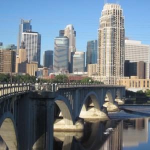 When 'Minnesota Nice' Isn't Actually That Nice
