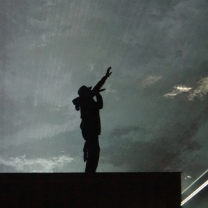 """Millennials, 9/11, And Why Jay Z's """"Renegade"""" Is The Song Of A Generation"""