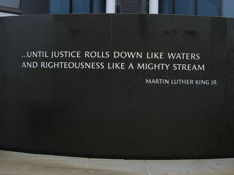 800px-Mlk_quote