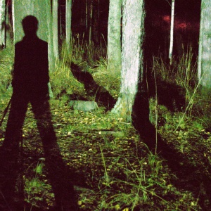 18 People Talk About The Unexplainable Things They Saw At Night And Still Can't Forget