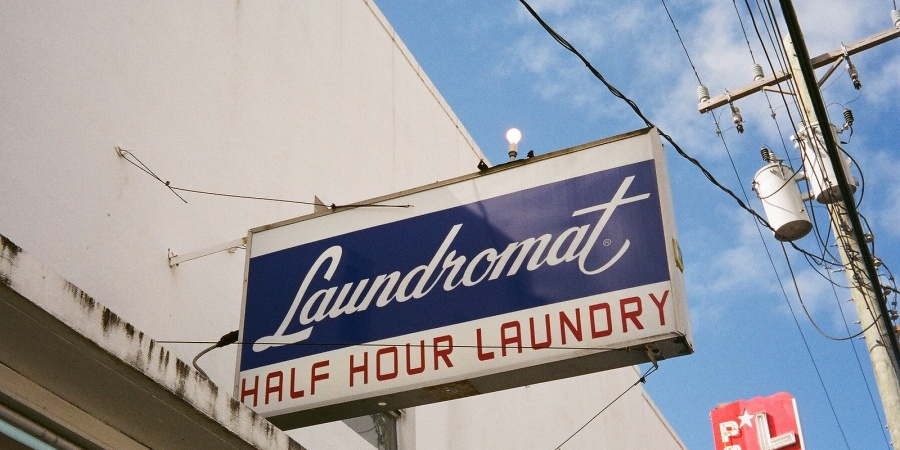 4 Reasons You Should Spend The Money On Having Your Laundry Professionally Done