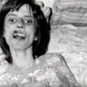 7 Harrowing Testimonies From People Who Say They Were Demon-Possessed