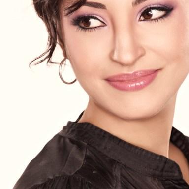Basma Faramawy