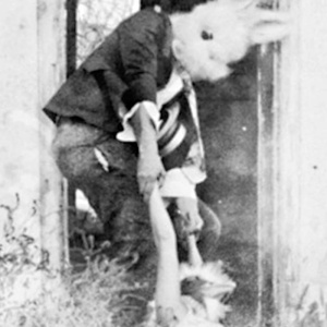 The Horrifying Reality Behind 20 Popular Urban Legends