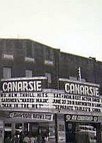 canarsie theater