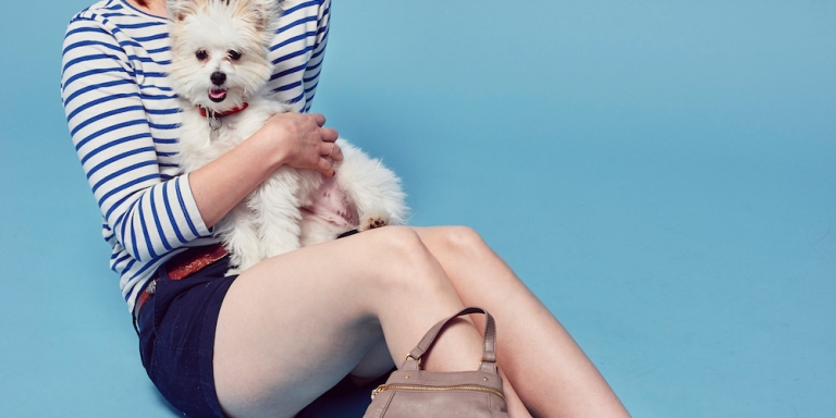5 Things You Probably Don't Think Of When Getting A Dog In TheCity