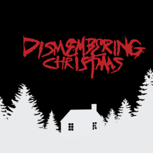 New Horror Film, Dismembering Christmas, Brings Slashers Back In Style