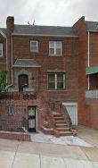 east flatbush house