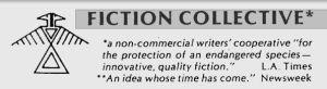 fiction collective logo