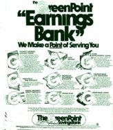 greenpoint savings bank