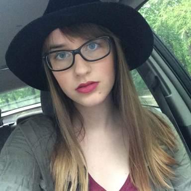Caitlin Lowery