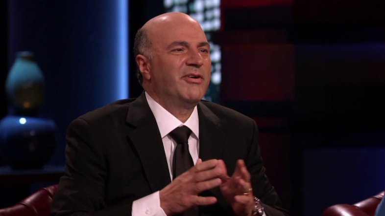 kevin-oleary-on-shark-tank