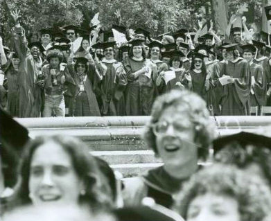 Late June 1976