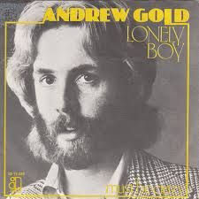 Lonely_Boy_-_Andrew_Gold