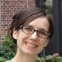 Erin Berkery-Rovner