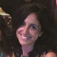 Nadia Singer