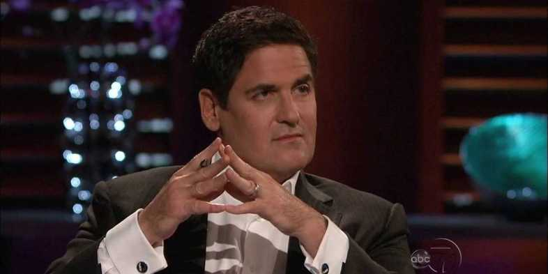 mark-cuban-reveals-what-happens-behind-the-scenes-of-shark-tank