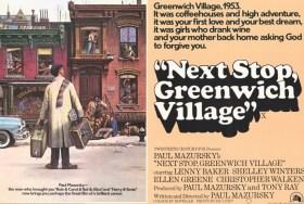 next-stop-greenwich-village-movie-poster-1976-1020293132