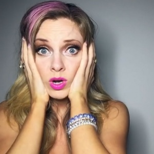 Dear Nicole Arbour: I'd Rather Be Fat Than Be You