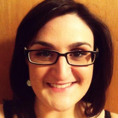 Samantha Maffucci