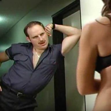 35 Hilarious Porn Movie Clichés