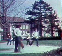 purdue campus 1