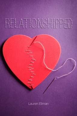 Relationshipped