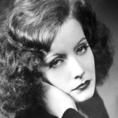23 Incredibly Honest Quotes About Life From Silver Screen Beauty Queen Greta Garbo
