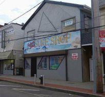 rockaway surf shop