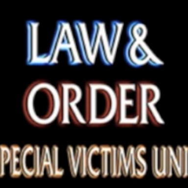How Many Consecutive 'Law & Order: SVU' Episodes Can I Watch Before I Go Insane?