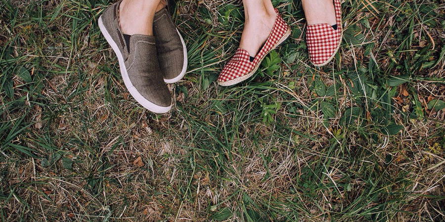 7 Things You Must Do This Season If You're Dating A Girl Who Loves Fall