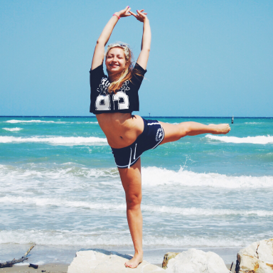 20 People Describe The 'Ugly' Physical Trait They Find Attractive