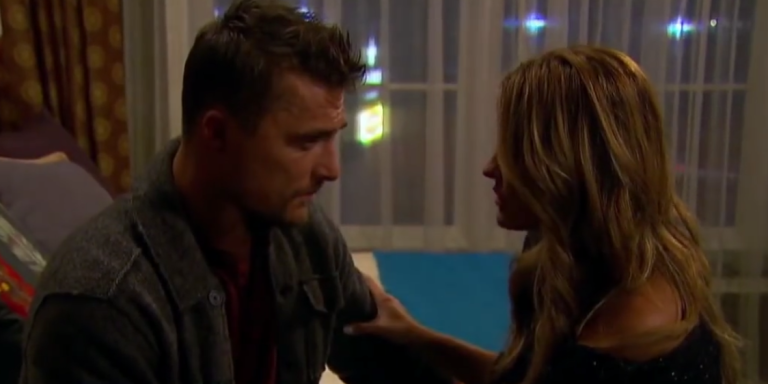 5 Reasons That Explain Why We Love 'The Bachelor' And 'The Bachelorette'