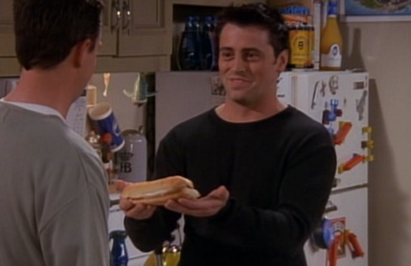 10 Popular TV Shows And The Best Comfort Foods To Eat While WatchingThem