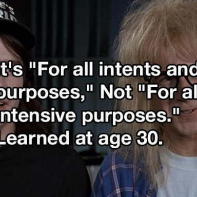 15 People Reveal The Hilariously Basic Concept That Took Them WAY Too Long To Understand