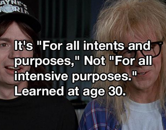 15 People Reveal The Hilariously Basic Concept That Took Them WAY Too Long ToUnderstand