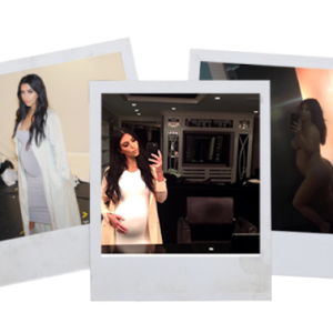 Here Is Everything You Want To Know About Kim Kardashian's New App
