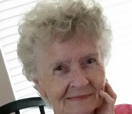 The Entire Internet Is Really Excited About This 79-Year-Old 'Granny' Gamer And You Should BeToo