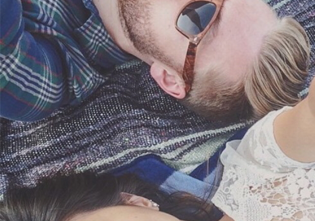 9 Things Only 'Asian Woman And Caucasian Man' Couples WillUnderstand