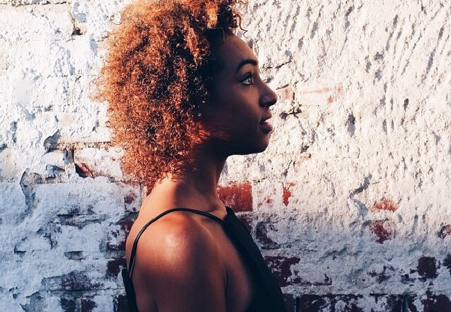 How To Survive The First 7 Days Of A Breakup (Even JustBarely)