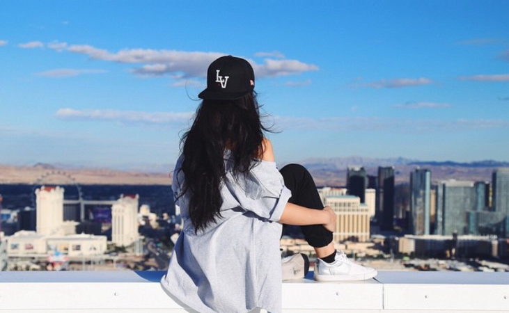 5 Difficult Situations Where 'Letting Go' Is The Best Decision You'll Ever Make