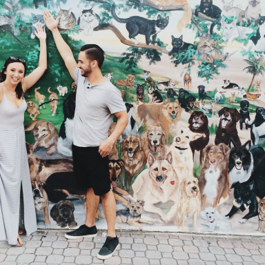 10 Signs You Have A Soul Connection To Your Partner