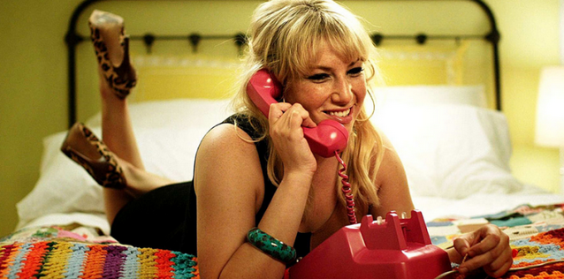 14 Surprisingly Good Romantic Comedies (And Dramas) You Can Watch On Netflix RightNow
