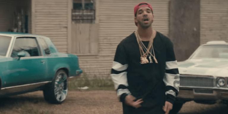 17 Drake Lyrics That Prove He's A FuckBoy